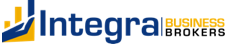 Integra Business Brokers in Georgia