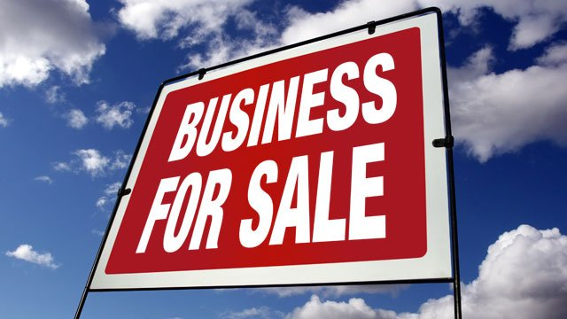 Business for Sale in Augusta GA  Top Signs of a Healthy Business for Sale business for sale in augusta ga