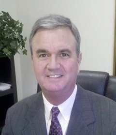 Tim Dalton - Atlanta Business Broker
