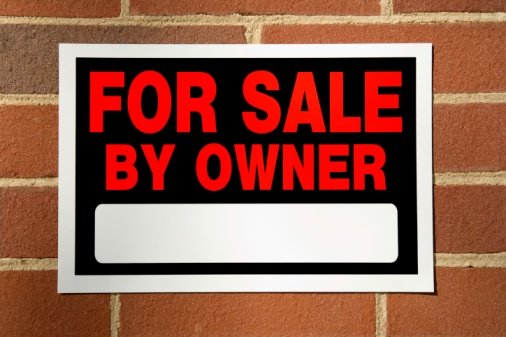 Business For Sale By Owner  Preparing Your Business for Sale by Owner business for sale by owner