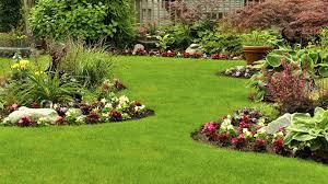 Established Full Service Landscaping Company Landscape ATL