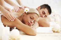 Semi-absentee Owner! Massage and Wellness Spa Spa  Businesses for Sale Spa