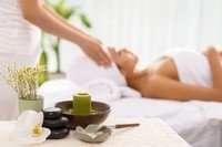 Successful Beauty Spa in Atlanta GA Specialty Spa