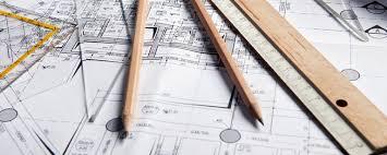Established Architectural Hardware Company architecture