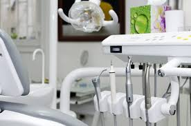 Turn Key Dental Practice with Real Estate Dental Practice  Businesses for Sale Dental Practice