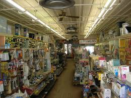 Hardware Store - $150,000 of inventory included in $75,000 asking price! images
