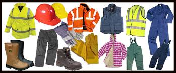 Niche Safety Boot and Work Clothing Retailer Work clothing  Businesses for Sale Work clothing