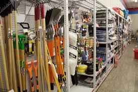 Hardware Store – $150,000 of inventory included in $75,000 asking price! hardware store  Businesses for Sale hardware store