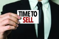 When to Sell a Business sell your business When Is The Right Time To Sell Your Business? Time to Sell 200x133