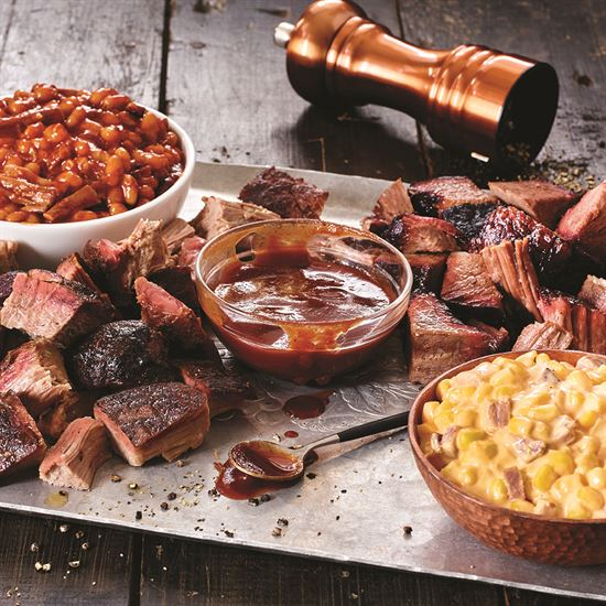 Southern BBQ Restaurant w/Real Estate BBQ 4  Businesses for Sale BBQ 4