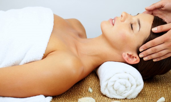 Popular Massage & Wellness Spa with Transferable Business System! masage 3