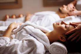 Absentee Run Massage & Wellness Spa with Turn Key Business System! Massage pic 1