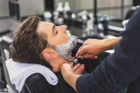 Ultimate Men's Barbershop mens spa 2  Businesses for Sale mens spa 2