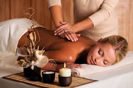 Absentee Owned Massage & Wellness Spa with 19% sales growth over 2019! massage 3